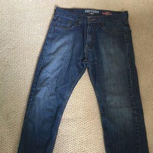 DENIZEN from Levi's, Men's Jeans